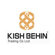 Kish Behin