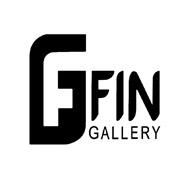 Fin Gallery