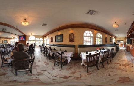 Shirin Restaurant